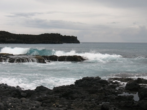 lava dating sites